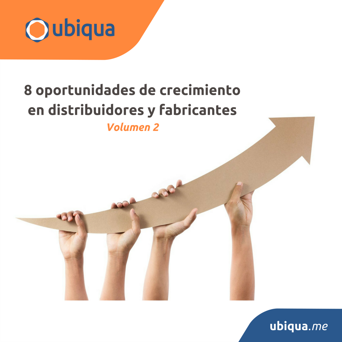 4 oportunidades de crecimiento en distribuidores y fabricantes (Volumen 1) (1).png